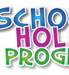 School Holiday program bookings
