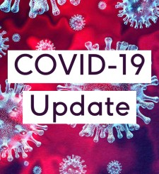 Operating guidelines and FAQ- post Covid lockdown