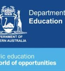 Director General letter sent to all education support centres and schools.