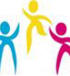 Rotary Handicamp 2020